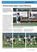 Pfalzen - Seite 3