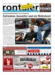 2011_38_01-12 - Regionalzeitung Rontaler AG