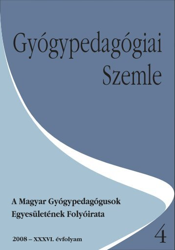 letölthető pdf - Prae.hu