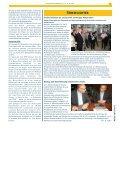 Hubertusmesse - Reichenbach - Seite 3