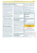 Hubertusmesse - Reichenbach - Seite 7