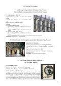 Kommentiertes Vorlesungsverzeichnis Kunstgeschichte ... - Seite 3