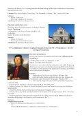 Kommentiertes Vorlesungsverzeichnis Kunstgeschichte ... - Seite 4