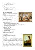 Kommentiertes Vorlesungsverzeichnis Kunstgeschichte ... - Seite 5
