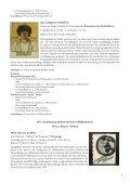 Kommentiertes Vorlesungsverzeichnis Kunstgeschichte ... - Seite 7