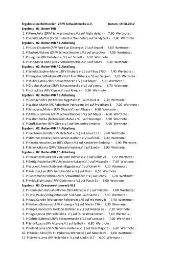 Dokument1 41 - PDV Turnier Service