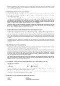 SICHERHEITSDATENBLATT - Sigron - Seite 2