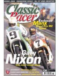Full page fax print - classic bike . biz