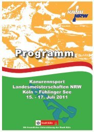 Download: Programm (pdf)