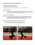 What a feeling… - DogDance Bern - Seite 3