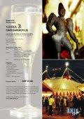 varia 2 - Circus Knie - Seite 5