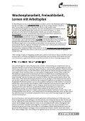 Unterrichtsformen - Page 5