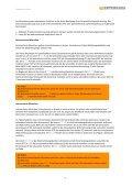 Typologie und Stress 10 - Esperanza, Beratung, Training, Coaching - Page 7