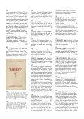 tweede helft (p. 33 – 64) - AioloZ - Page 2