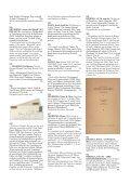 tweede helft (p. 33 – 64) - AioloZ - Page 3