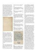 tweede helft (p. 33 – 64) - AioloZ - Page 5