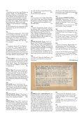 tweede helft (p. 33 – 64) - AioloZ - Page 6