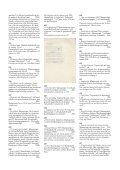 tweede helft (p. 33 – 64) - AioloZ - Page 7