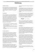 SKS_Begleitheft: SKS-Begleitheft 2003 - Yachtschule Rolf Dreyer - Seite 5