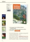 Herbst 2011 - Paul Pietsch Verlage - Seite 6