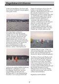 1-11 - Fireball - Seite 7