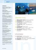 nullzeit Magazin Ausgabe 5/08 - Tauchen auf Nullzeit.at - Seite 4