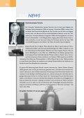 nullzeit Magazin Ausgabe 5/08 - Tauchen auf Nullzeit.at - Page 6