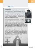nullzeit Magazin Ausgabe 5/08 - Tauchen auf Nullzeit.at - Page 7