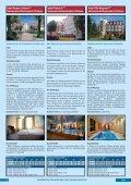 KURREISEN & WELLNESSURLAUB - Touristik und Kontakt ... - Seite 4