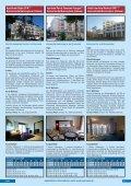 KURREISEN & WELLNESSURLAUB - Touristik und Kontakt ... - Seite 5