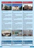 KURREISEN & WELLNESSURLAUB - Touristik und Kontakt ... - Seite 6
