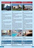 KURREISEN & WELLNESSURLAUB - Touristik und Kontakt ... - Seite 7