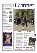 08 Gnr Aug 10.indd - British Army - Page 2