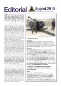 08 Gnr Aug 10.indd - British Army - Page 3