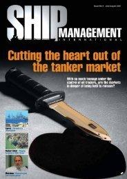 Download - Ship Management International