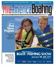 _Mid-Am_1-11:Mid-Am master pages - Mid-America Boating ...