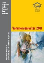 Hard- und Software-Service - Deutsches Institut für ...
