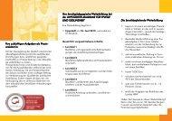 Download - ESTA-Bildungswerk