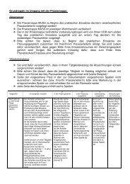 pdf 19kB