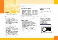 pdf 200KB - ESTA-Bildungswerk