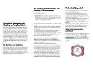 pdf 247 KB - ESTA-Bildungswerk