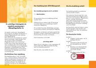 pdf 244KB - ESTA-Bildungswerk