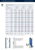 PALETTENREGALE - Estant GmbH - Seite 5