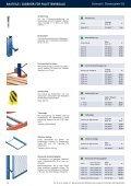 PALETTENREGALE - Estant GmbH - Seite 7