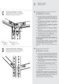 Schraubsystem WR - Fachlast: 125 kg - Seite 3