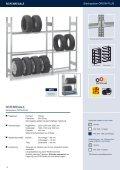 herunterladen (2,8 MB) - Estant GmbH - Seite 3