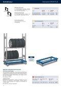 herunterladen (2,8 MB) - Estant GmbH - Seite 5