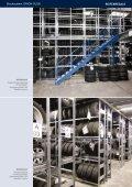 herunterladen (2,8 MB) - Estant GmbH - Seite 6