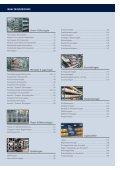 Wandregale Stecksystem - Estant GmbH - Seite 2