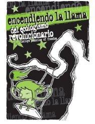 encendiendo-la-llama-del-ecologismo-revolucionario